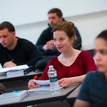 William Paterson University Photos' photo